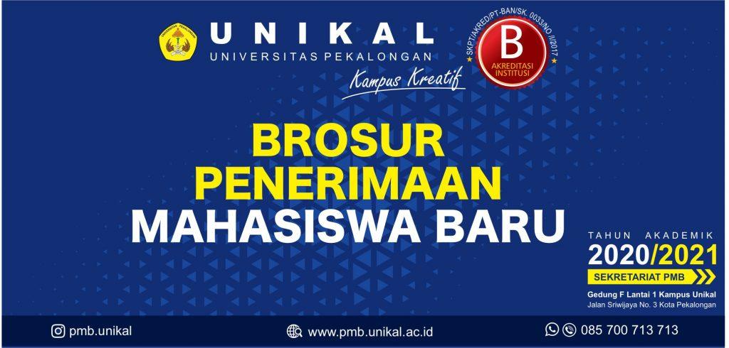 Brosur-PMB-Unikal-2020